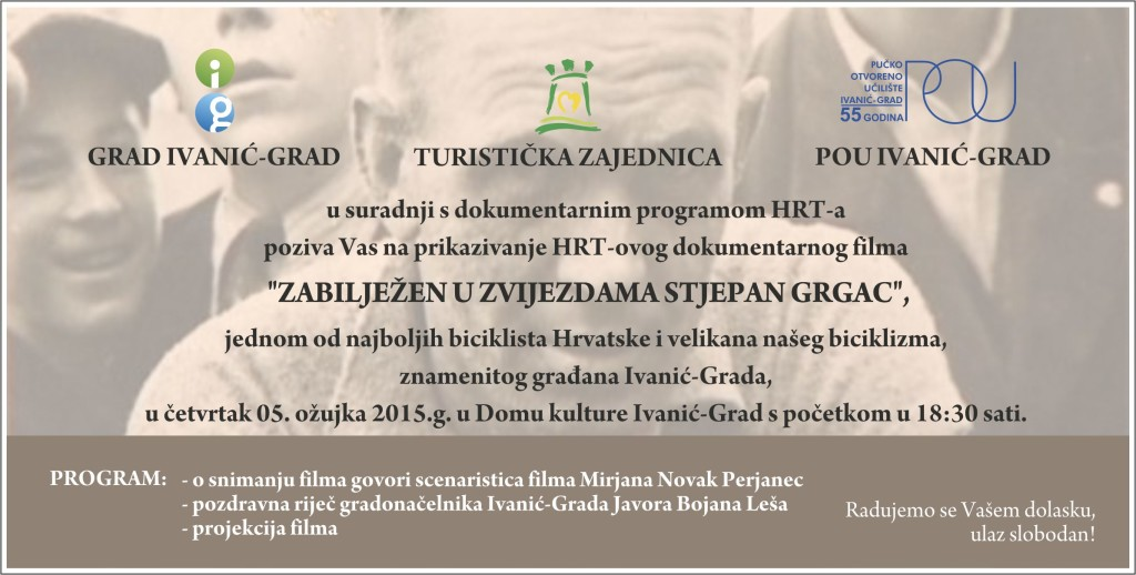 POZIVNICA _Grgac